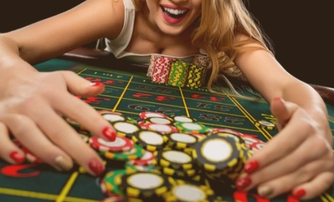 livecasinohouse online casino