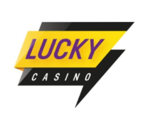 ラッキーカジノ Lucky Casino